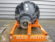 Differentieel Renault Differential Renault P11150