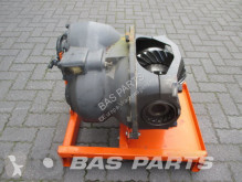 Differentieel Renault Differential Renault PMR3361