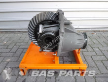 Volvo Differential Volvo RSS1344D tweedehands differentieel