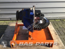 DAF differential / frame Differential DAF AAS1132