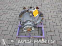 Differentieel DAF Differential DAF 1360T2