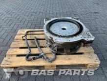Pièces détachées PL Volvo Volvo FE Hybride traction MDS120A occasion
