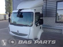 Кабина Renault Renault Midlum Day CabL1H1