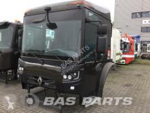 Repuestos para camiones cabina / Carrocería cabina Renault Renault D-Serie AccessL2H2