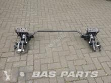 Volvo cab / Bodywork Stabilizer bar Volvo FE
