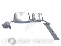 Repuestos para camiones cabina / Carrocería Renault Mirror