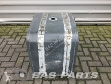 Hydraulic Tanker Fontaine 200 truck part used