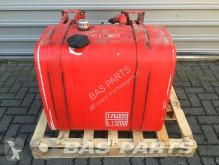 Réservoir de carburant Hydraulic system Tank