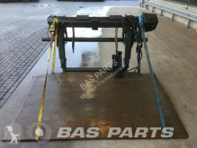 nc Tail lift Other Erhel Hydris truck part