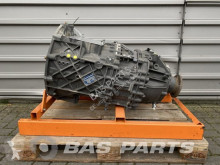 DAF DAF 12AS1930 IT Gearbox used gearbox