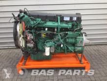 Volvo Engine Volvo D16G 540 motor brugt
