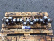 Iveco 99432542 KRUKAS CURSOR 10 gebrauchter Motor
