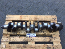 Iveco 99432543 KRUKAS CURSOR 13 motor brugt