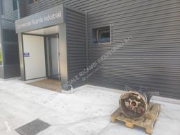 Versnellingsbak Mercedes G281-12 GETRIEBE