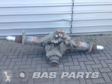 Подвеска DAF DAF AAS1347 Rear axle