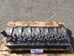 Repuestos para camiones motor Renault Premium