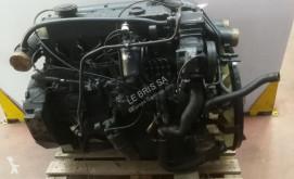 Silnik Mercedes MOTEUR 1524