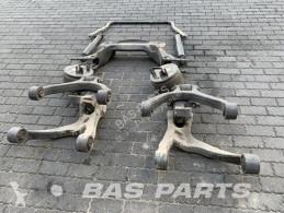 Repuestos para camiones suspensión Volvo Luchtveerpakket FAL 8.0