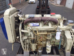 DAF ENGINE TYP: 1160-A