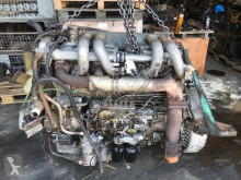 DAF ENGINE TYP: 1160 DKA 2800 TORPEDO motor second-hand