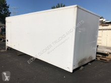 nc box container