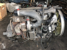 DAF MX 265S2 M-05527