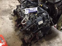 قطع غيار الآليات الثقيلة محرك Iveco F1CE3481 E5 40C17