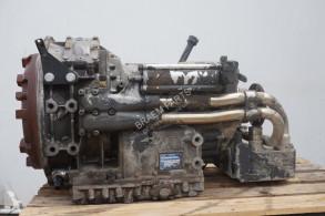 变速箱 ZF 6HP602C