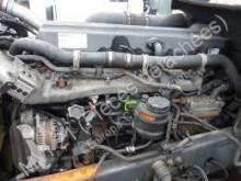 Repuestos para camiones motor Renault MOTEUR DTI13 480 CV AM 2016