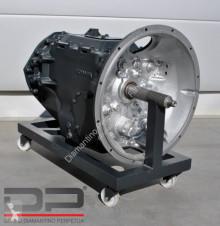 Scania GR801 boîte de vitesse occasion