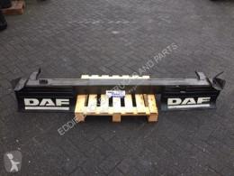 DAF XF105 LKW Ersatzteile gebrauchter