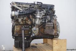 Mercedes OM471LA 420PS