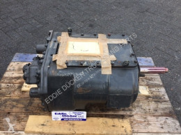 EATON FULLER RT11609A F2800 used gearbox