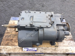 EATON FULLER RTO-9513 F2800 used gearbox