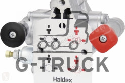 Haldex new other spare parts