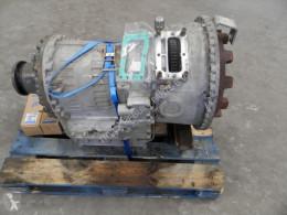 قطع غيار الآليات الثقيلة نقل الحركة علبة السرعة Volvo PT2509, PT1663