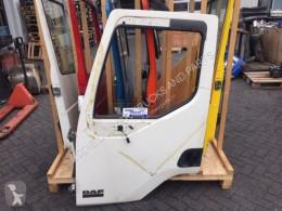 Repuestos para camiones cabina / Carrocería DAF 1400728 LINKER PORTIER LF(IV)