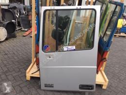 DAF XF95 tweedehands cabine/carrosserie