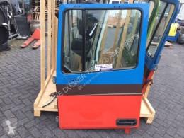 Cabine / carrosserie DAF 1676218 LINKER PORTIER