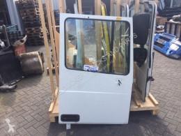Repuestos para camiones cabina / Carrocería DAF 1676219 RECHTER PORTIER