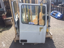 Repuestos para camiones cabina / Carrocería DAF XF95