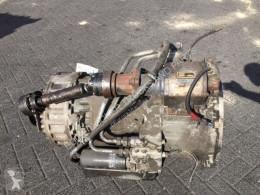 Peças pesados Volvo FL7 transmissão caixa de velocidades usado