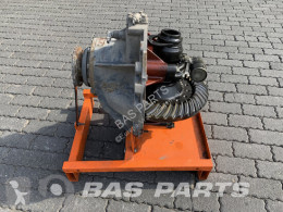 DAF differential / frame Differential DAF AAS1339