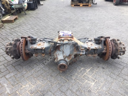 Transmission essieu Mercedes Atego