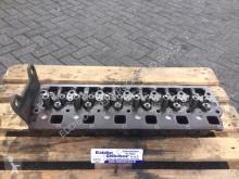 Mercedes CILINDERKOP OM 906 двигател втора употреба