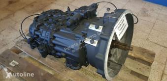 MAN Boîte de vitesses FSH 8309A / Y08371.R pour camion caixa de velocidades usado