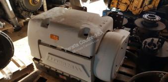 części zamienne do pojazdów ciężarowych nc Compresseur pneumatique DRUM D900 pour remorque citerne