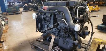 Repuestos para camiones motor MAN TGL Moteur D0836LF pour camion TGM /