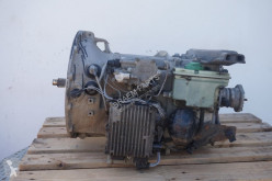 Mercedes G56-6 AUTO used gearbox