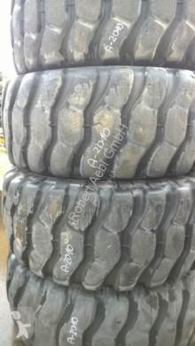 Bridgestone rad / Reifen